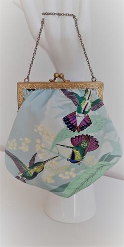hummingbird bag.jpg