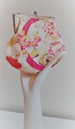 Pink Kimono Bag 2.jpg