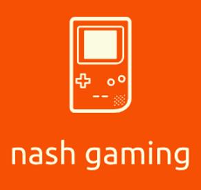 nash gaming1.PNG