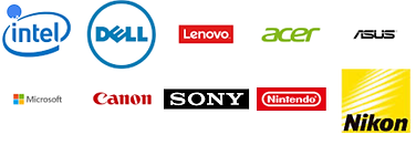 brands we carry.png