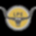 LPE_PTA_GOLDv2_clear.png