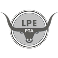 LPE_PTA_SILVER_clear.png