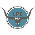 LPE_PTA_TOPAZ_clear.png