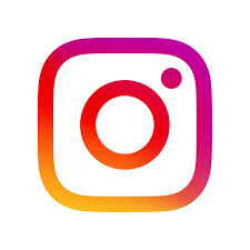 Instagram Personal