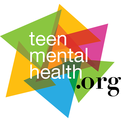 Teen mental health, resources and statistics, mental health blog