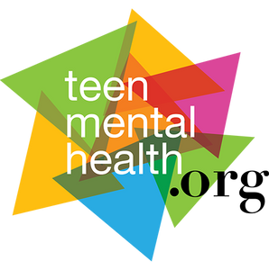 Teen mental health, resources and statistics, mental health blog
