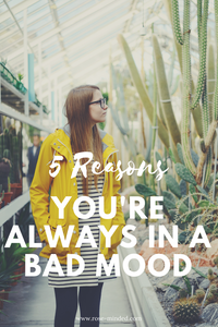 bad mood, mood trackers, therapy resources, therapist worksheets