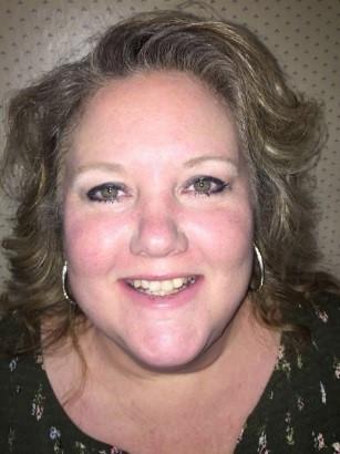 guest blogger, rebecca palmquist