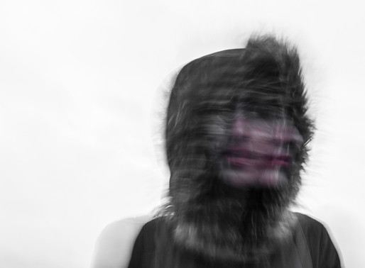 Hope For Borderline Personality Disorder Sufferers