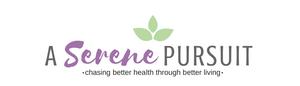 A serene pursuit, positive living, healthy living, mental health bloggers