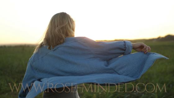 The 5 best ways to beat seasonal depression without medication