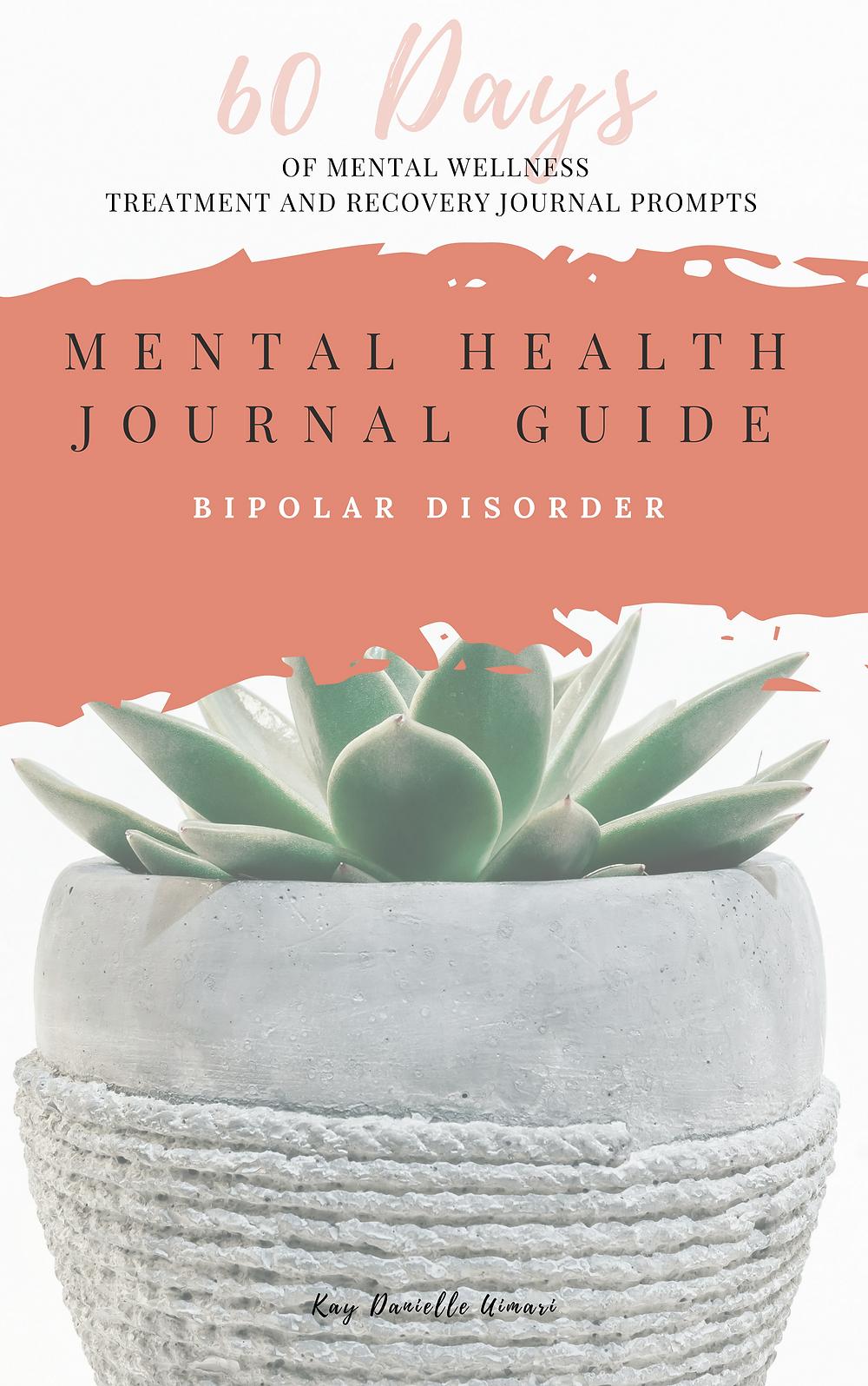 Bipolar Disorder pdf download journal