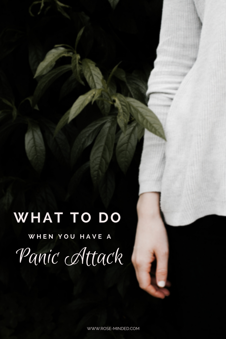 In America 6 million adults, or 2.7% of the population are affected by panic attacks
