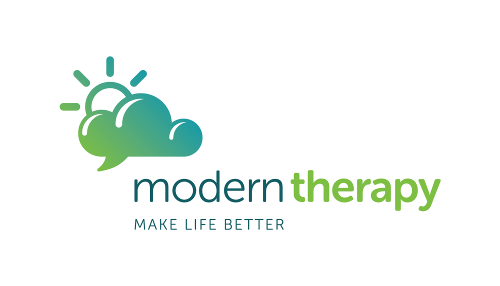 modern therapy resources online therapy