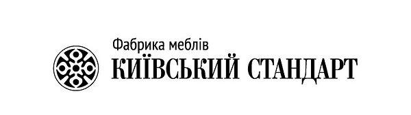 KS_logo.jpg