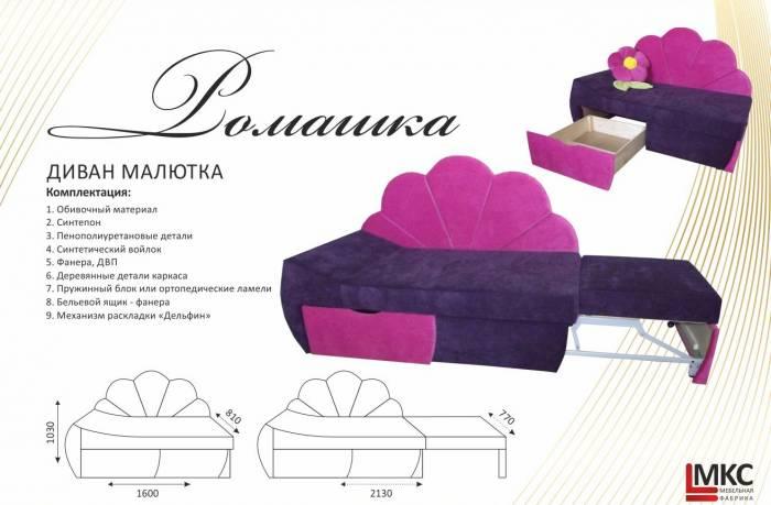 romashka1