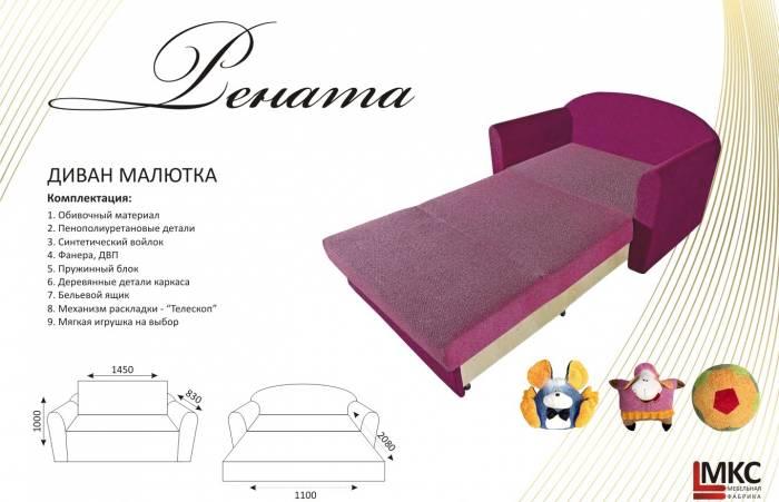 renata1