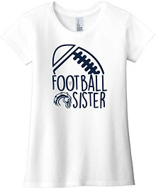 Girls-football-sister.jpg