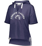Sophomore-short-sleeve-Navy-New-Logo.jpg