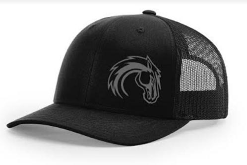 Black Horse Hat