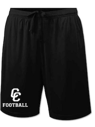 Spirit Pack Shorts