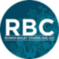 RBC Color Logo FINAL.png