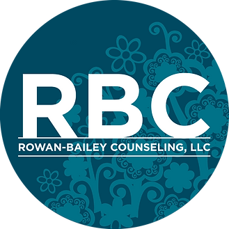 RBC Color Logo FINAL.png
