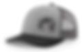 Black:Grey Hat.png