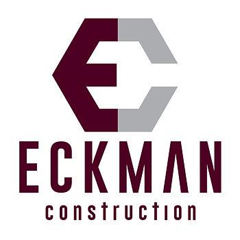 Eckman-Logo.jpg