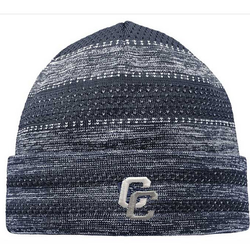 Charger Beanie