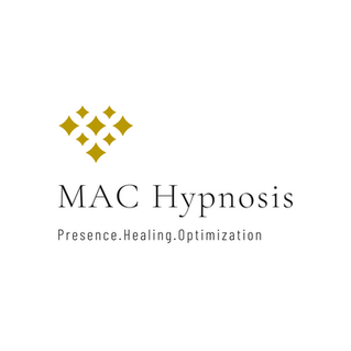 Can Hypnosis Help You?