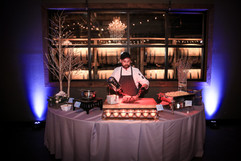 G Catering Holiday Parties 2017 (143 of