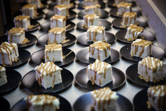 G Catering Holiday Parties 2017 (27 of 1