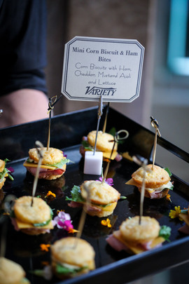 G Catering CMTAOTY (53 of 162).jpg
