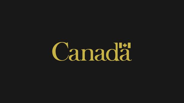 Canada... The Better America