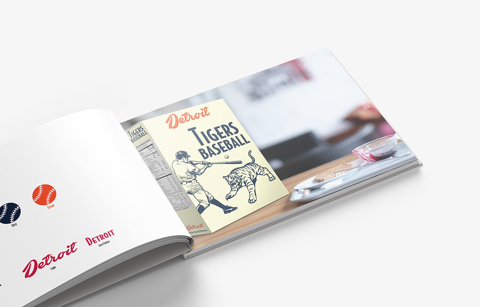 BookMock3.jpg