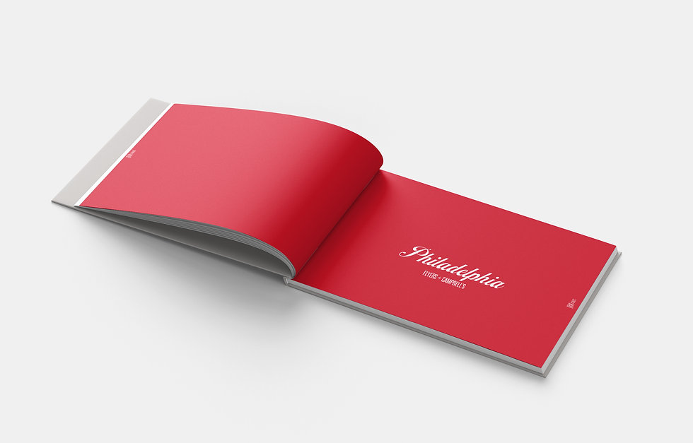 BookMock1.jpg