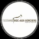 Roc aux sorciers - Prehistoric site, monumental parietal sculptures ...