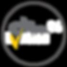 Evasion 86 - Rafting, Hydrospeed, Airyak, Canoraft, Canoë ...