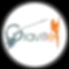 GRAVITE - Parcours aventure, Accrobranche, Escalade ...