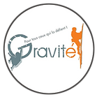 GRAVITE - Adventure circuit, Tree climbing, Rock climbing ...