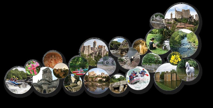 Activités et tourisme