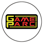 Game Park - Squash, LaserMaxx, Foot, Bubble foot ...