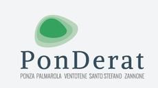 Un articolo di Repubblica sulle attività del LIFE PonDerat