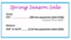sm_spring_sale_prices.jpg