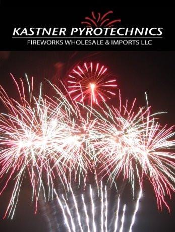 Shoot Trailers | Kastner Pyrotechnics Fireworks Wholesale