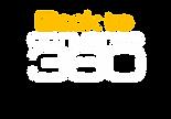 Logo Back 3.png