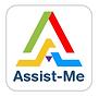 Assist-Me Logo.PNG