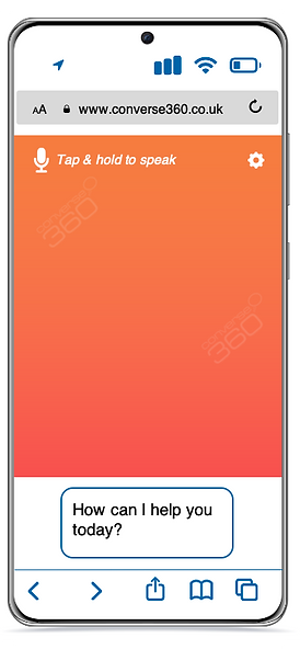 Phone 3.png