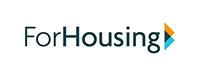 ForHousing Logo.png